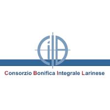 Innova Project_CBIL_logo