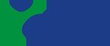 Innova Project_EnjoIP_logo