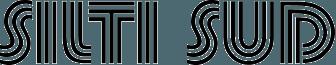 Innova Project_SiltiSud_logo
