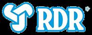Innova Project_Logo RDR