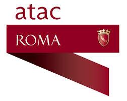 Innova Project_ATAC_logo