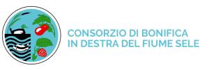 Innova Project_SIIS_logo