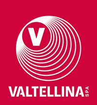 Innova Project_Logo_Valtellina SPA