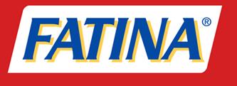 Innova Project_Murano Fatina_logo