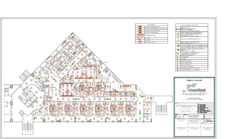 Innova-Project_Blocco-Operatorio-S.M.Grazie_Pianta-illuminazione-e-FM