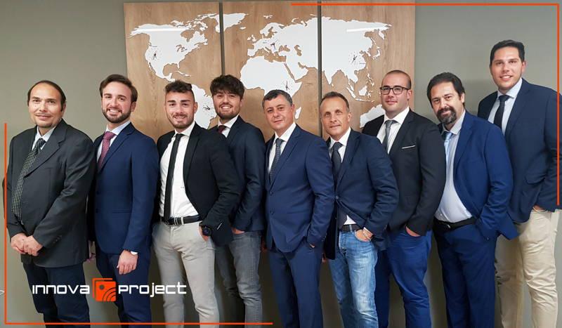 Innova Project_Team