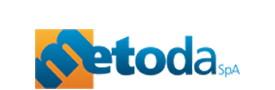 Innova Project_Metoda_logo