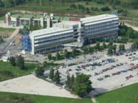Innova Project_Ospedale S.M.delle Grazie
